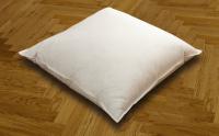 "betty® 3-Kammer-Kissen""Premium"" 60x80 cm"
