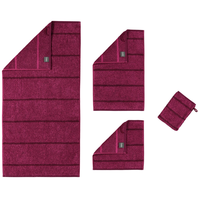 caw frottier der bettenhaus online shop. Black Bedroom Furniture Sets. Home Design Ideas