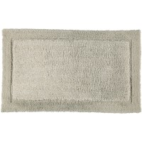 Cawö Badteppich Luxury Home Two-Tone sand
