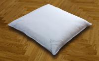 "betty® 3-Kammer-Kissen""Classic"" 60x80 cm"