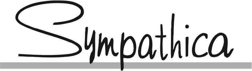 Sympatica