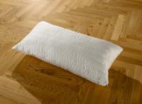 betty® Kamelhaar Kissen 40x80 cm