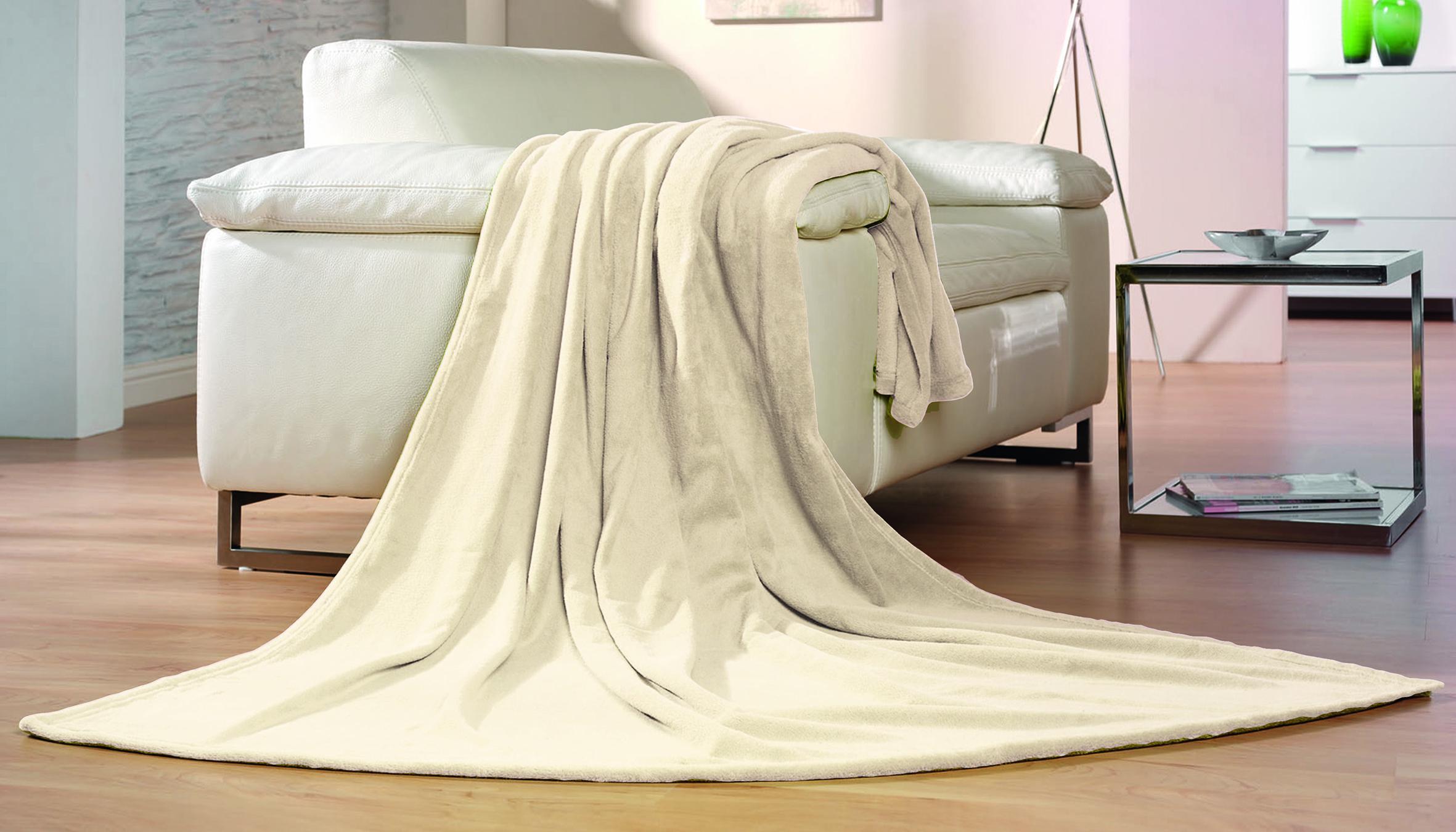 wohndecken der bettenhaus online shop. Black Bedroom Furniture Sets. Home Design Ideas